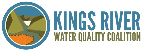 Kings River Water Water Quality Coalition
