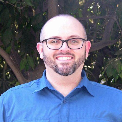 Vincent Sambrano