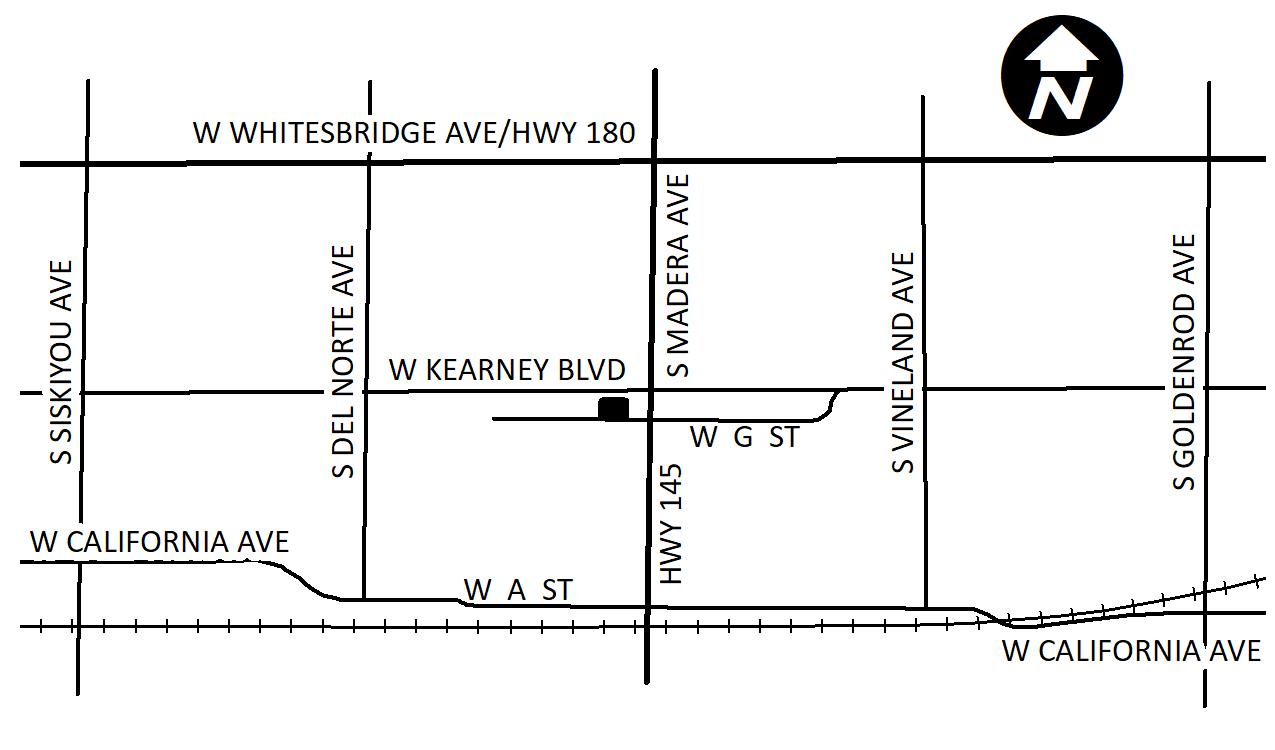 kerman-fill-station-postcard-map